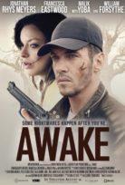 Awake Full HD izle Alt yazılı