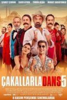 Çakallarla Dans 5 full izle (sansürlü) yerli film