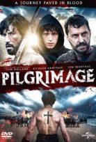 Pilgrimage Filmi izle HD