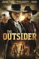 The Outsider izle Altyazılı