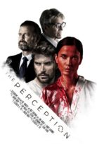 The Perception (2018) izle FHD