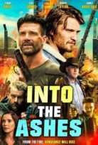 Into the Ashes izle