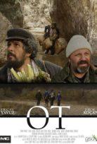 Ot Yerli Film
