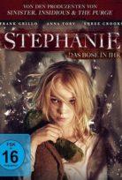 Stephanie Türkçe Dublaj izle – Altyazılı