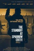 The Standoff at Sparrow Creek izle