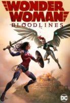 Wonder Woman: Bloodlines izle