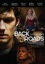 Back Roads HD İzle | HD