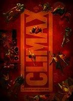 Climax Full HD İzle   HD