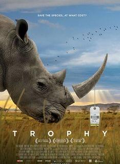 Ganimet – Trophy 2017 izle   HD