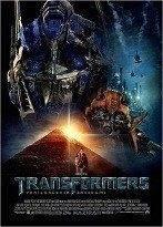 Transformers 2 Hd İzle   HD