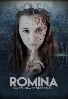 Romina 2018 İzle reklamsız izle