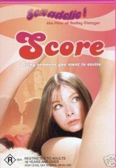 Score Full HD Erotik +18 Filmleri izle reklamsız izle