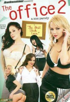 The office 2 Erotic +18 – Ofis Kızları Erotik Film izle reklamsız izle
