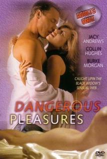 Tehlikeli Zevkler İzle Azgın Kadının Erotik Yetişkin Filmi reklamsız izle
