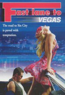 Fast Lane to Vegas 2000 Erotik Film İzle full izle