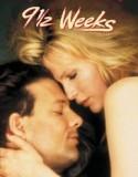 Dokuz Buçuk Hafta izle Erotik Sinema hd izle